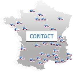 Diagnostic immobilier Dijon